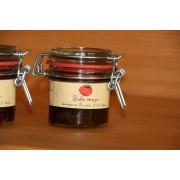 Pesto rosso  90 g