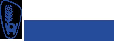 Blauetikett Bornträger GmbH